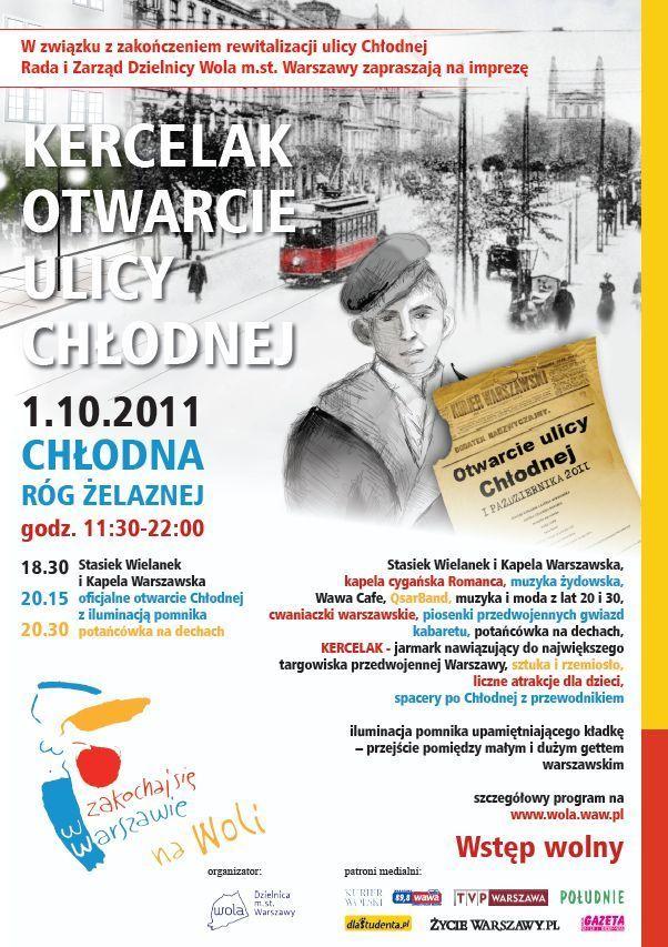 chlodna3