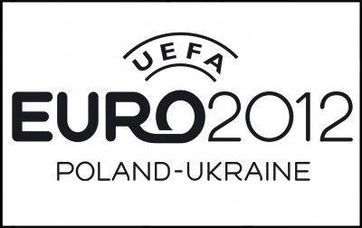 Warszawa gotowa na EURO2012!