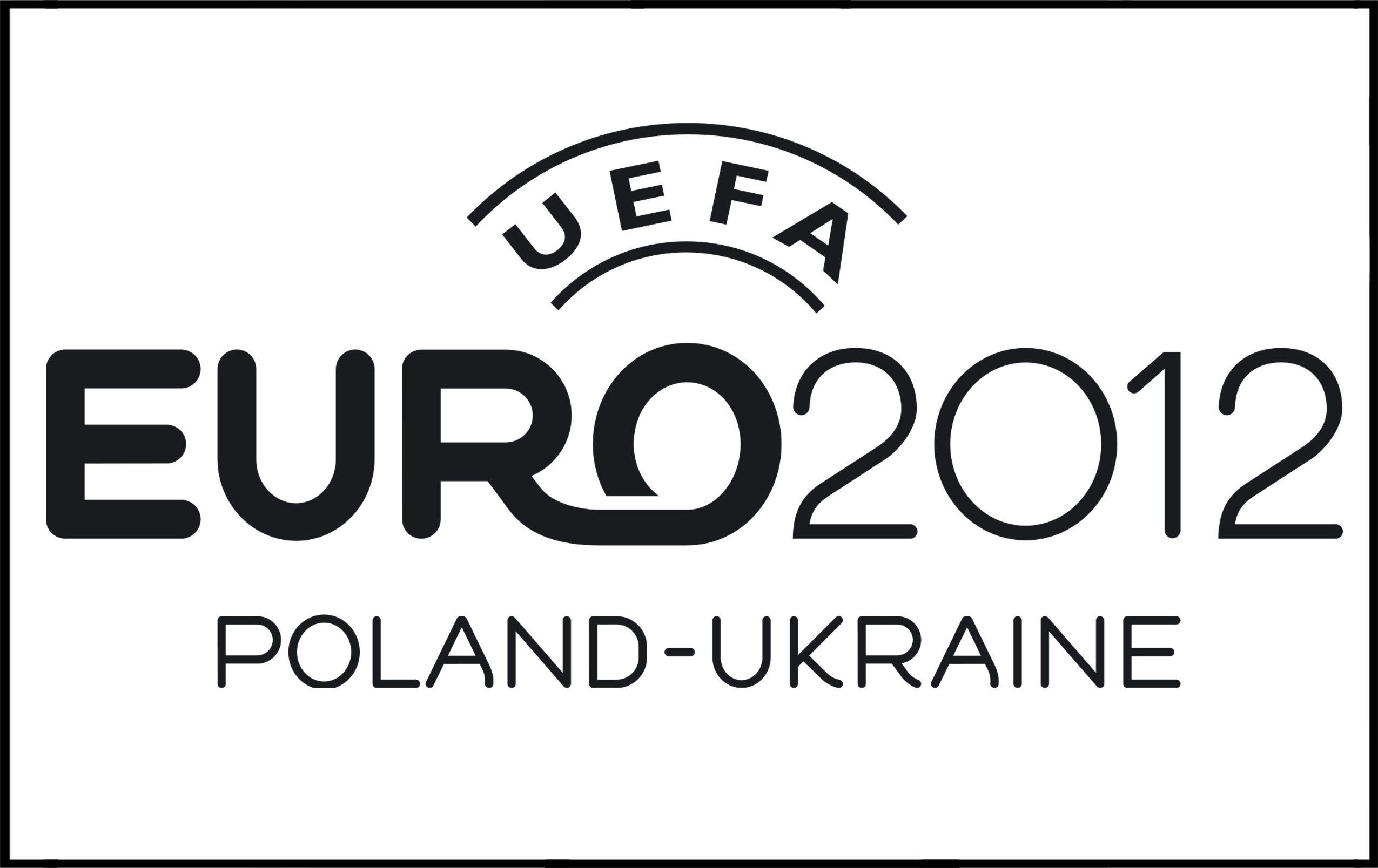 euro2012 dekoracje warszawy