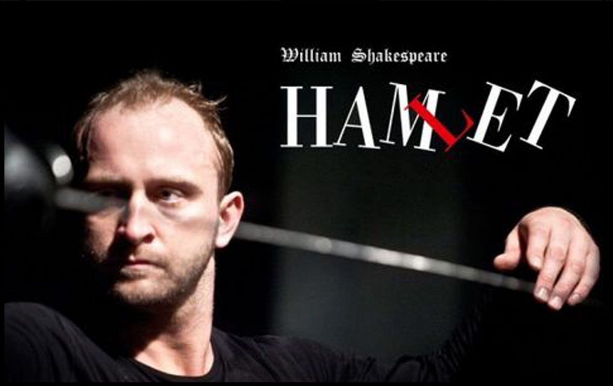 hamlet teatr wspolczesny2