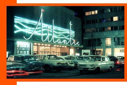 14_56_atlantic