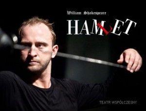 hamlet_1