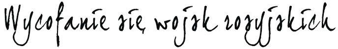 5_wymarsz napis