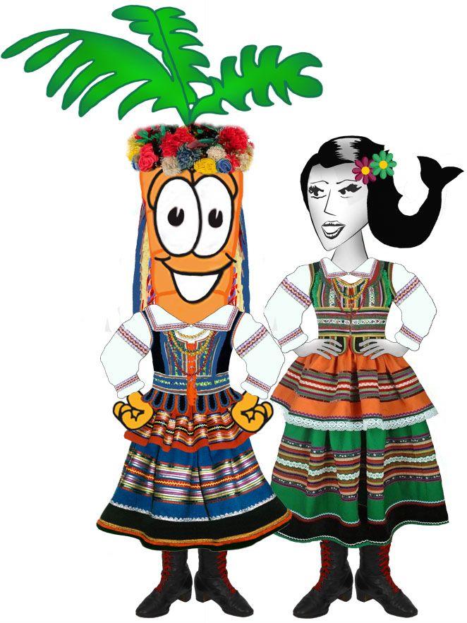 sava i marchevka_lub