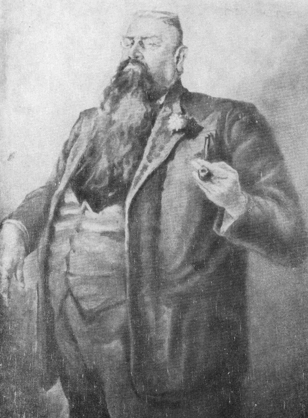 Franc Fiszer