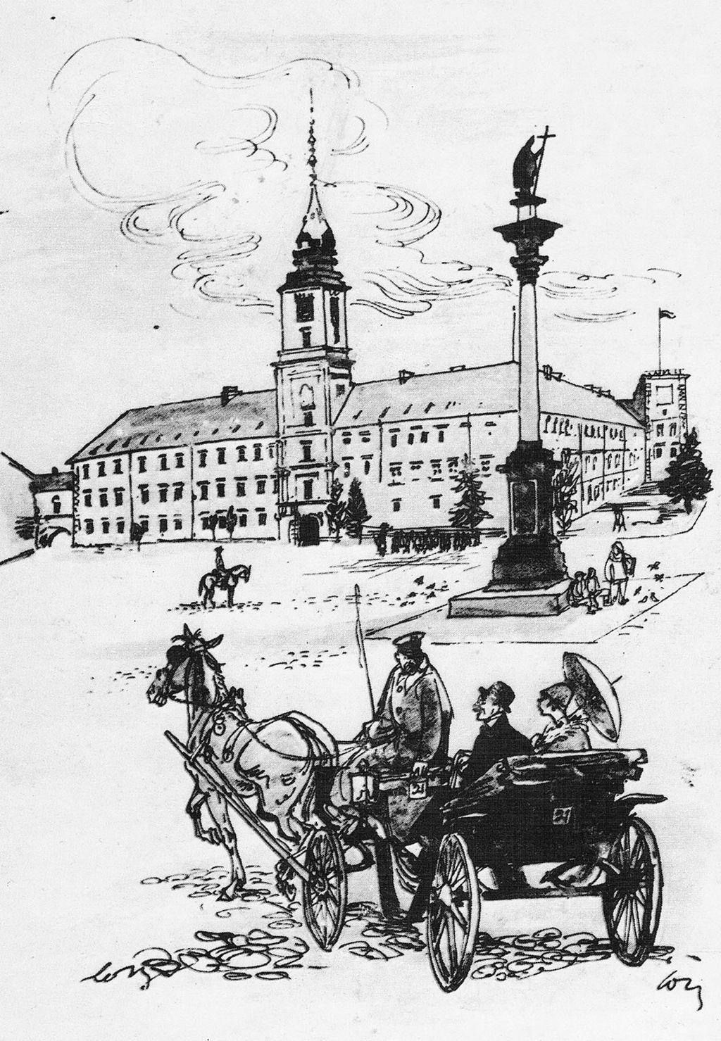 Włodzimierz Bartoszewicz