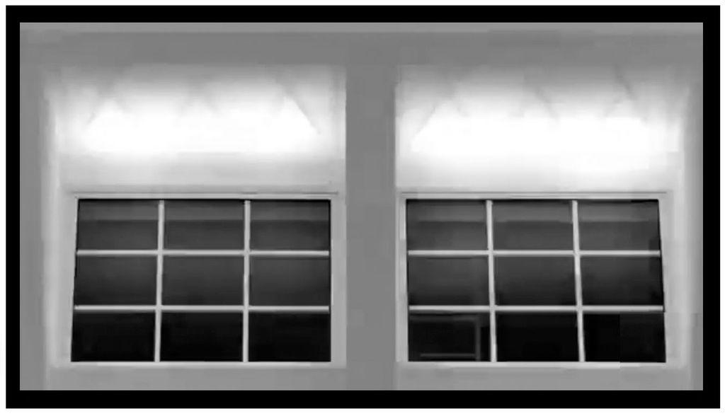 13_okno