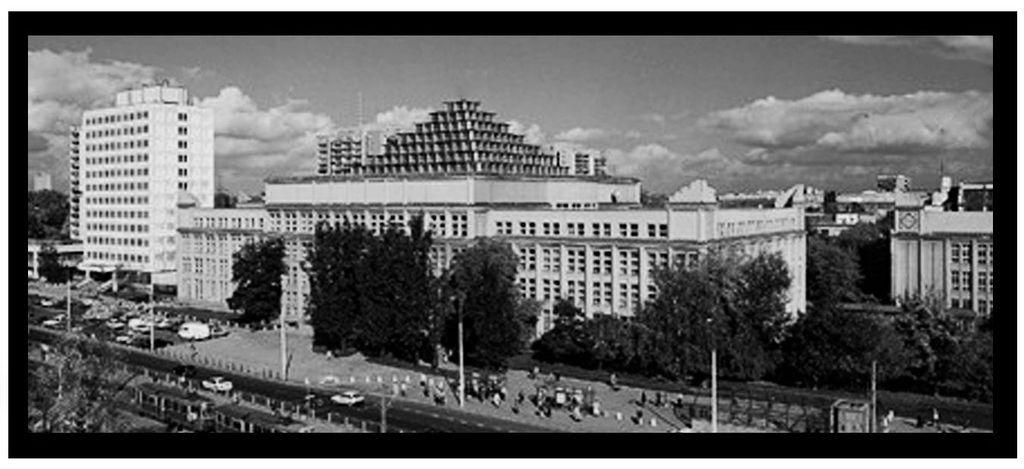 2b_dzien budynek