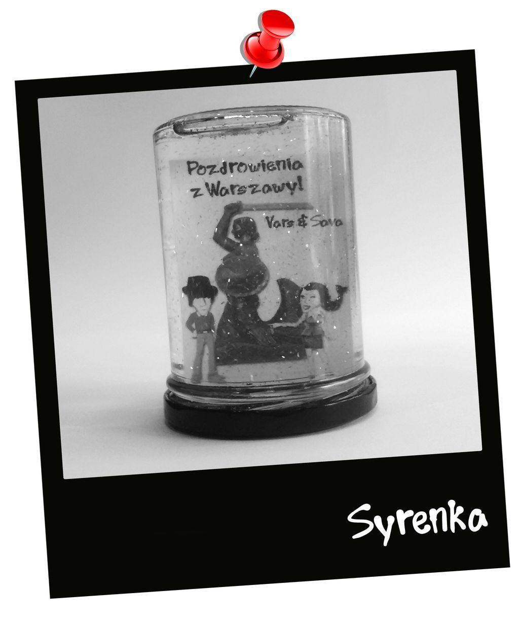 syrenka2