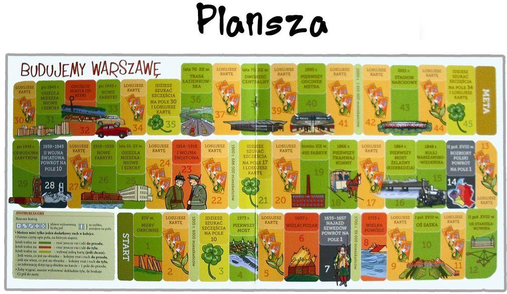 3_plansza