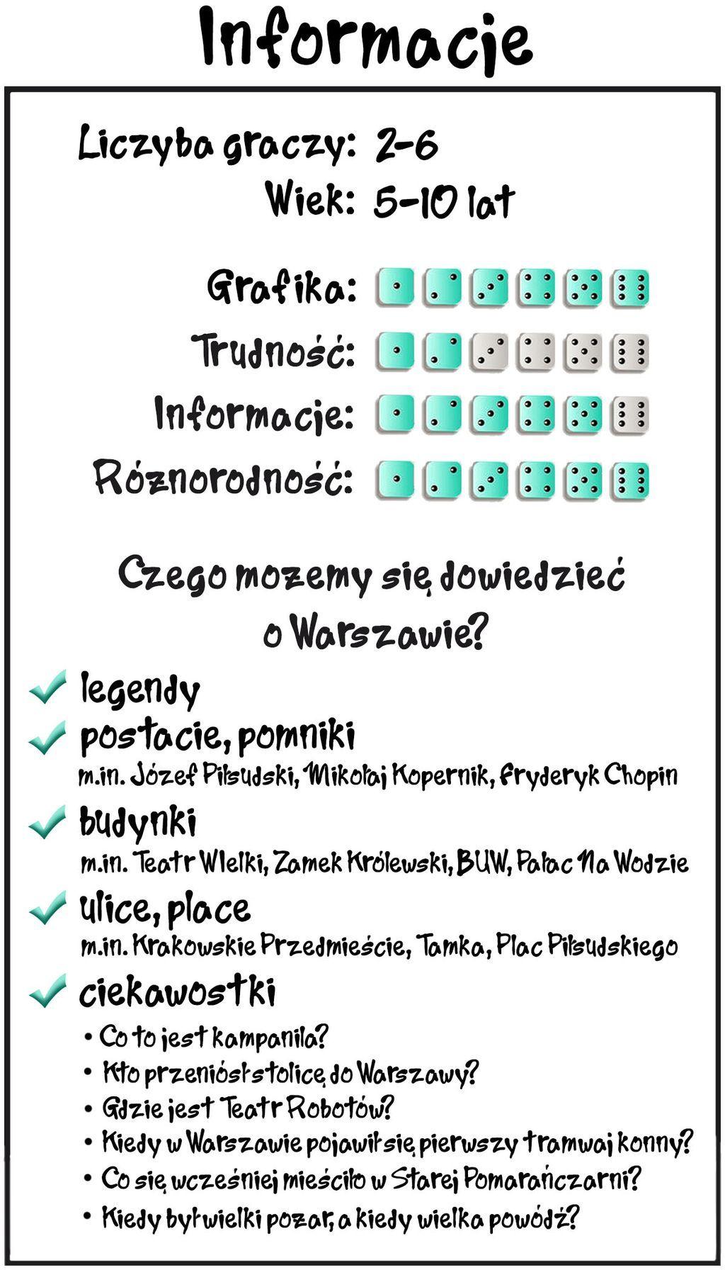 7_informacje