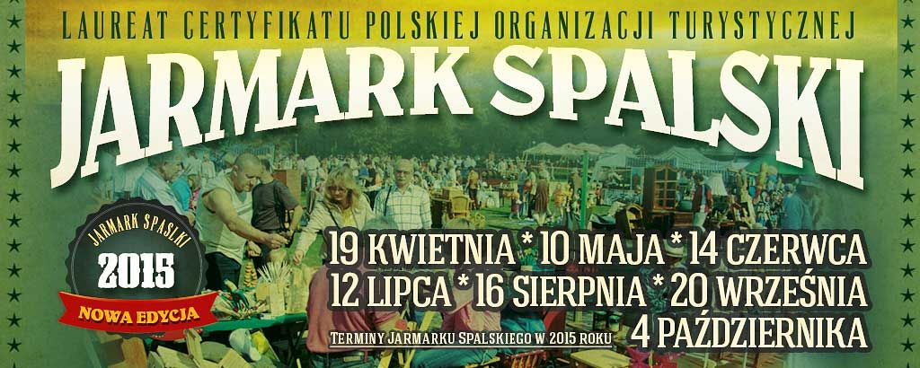 jarmark_spaslki_2015
