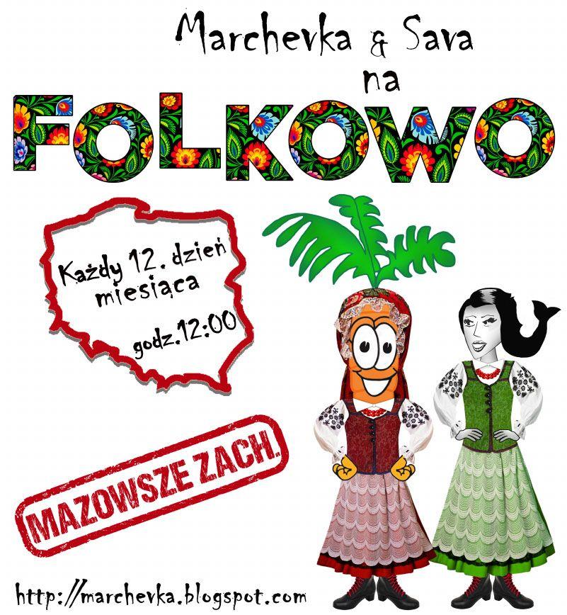 8_poster z marchevka i sava - WILANOWSKI