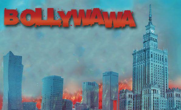 bollywawa_poster3