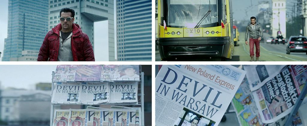 kolaz-devil_warszawa
