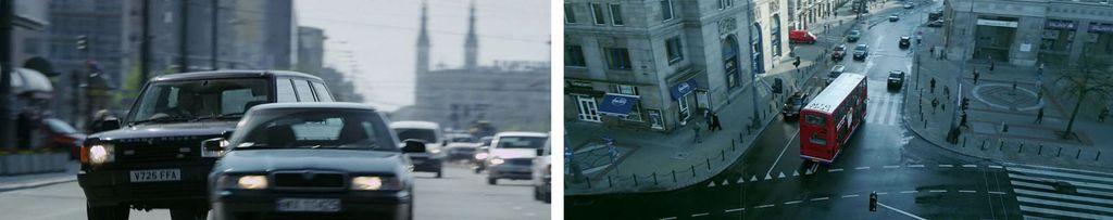 kolaz_warszawskie ulice