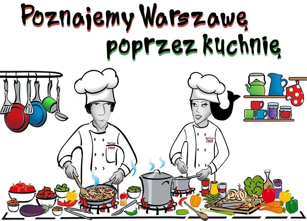 poznajemy warszawe poprzez kuchnie2