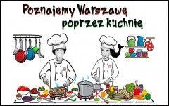 Wereszczaka w wersji (bodaj) warszawskiej