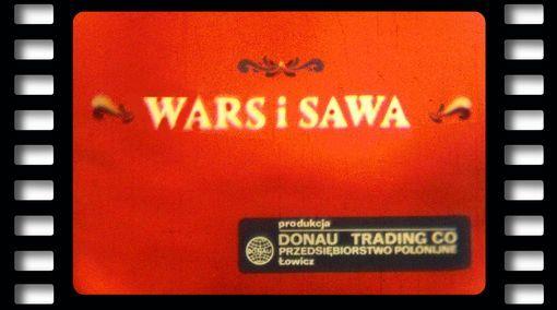 wars i sawa legenda 1