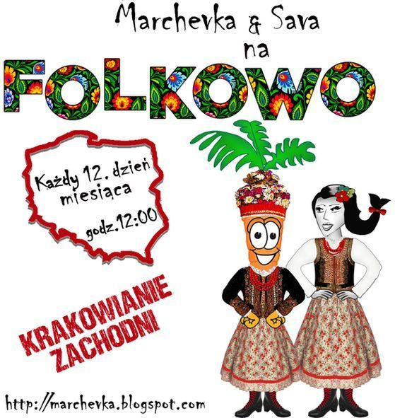 6_marchevka sava KRAKOWSKI poster