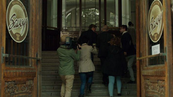 bank landaua prokurator4