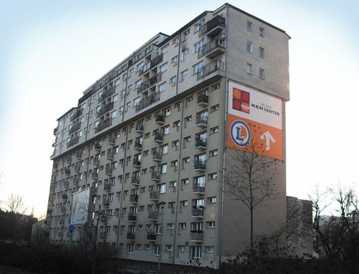 Warszawa bez komentarza nr 2
