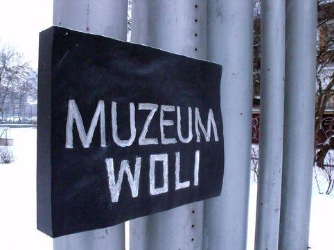 muzeum woli 1