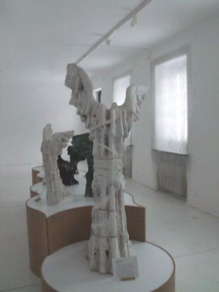 muzeum woli 2