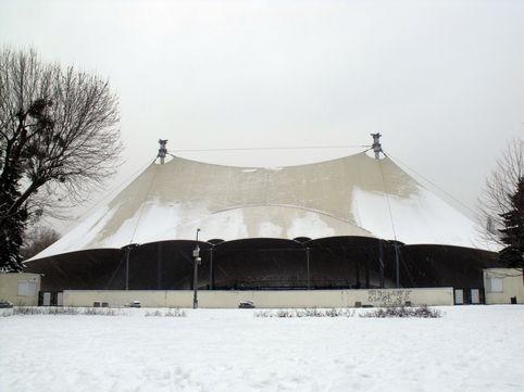 park sowinskiego 1