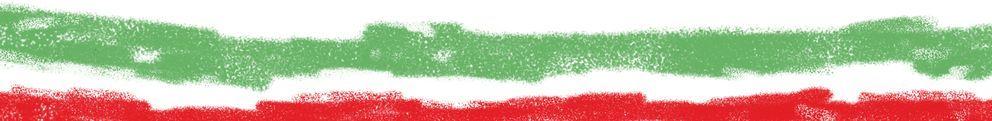 flaga wloska