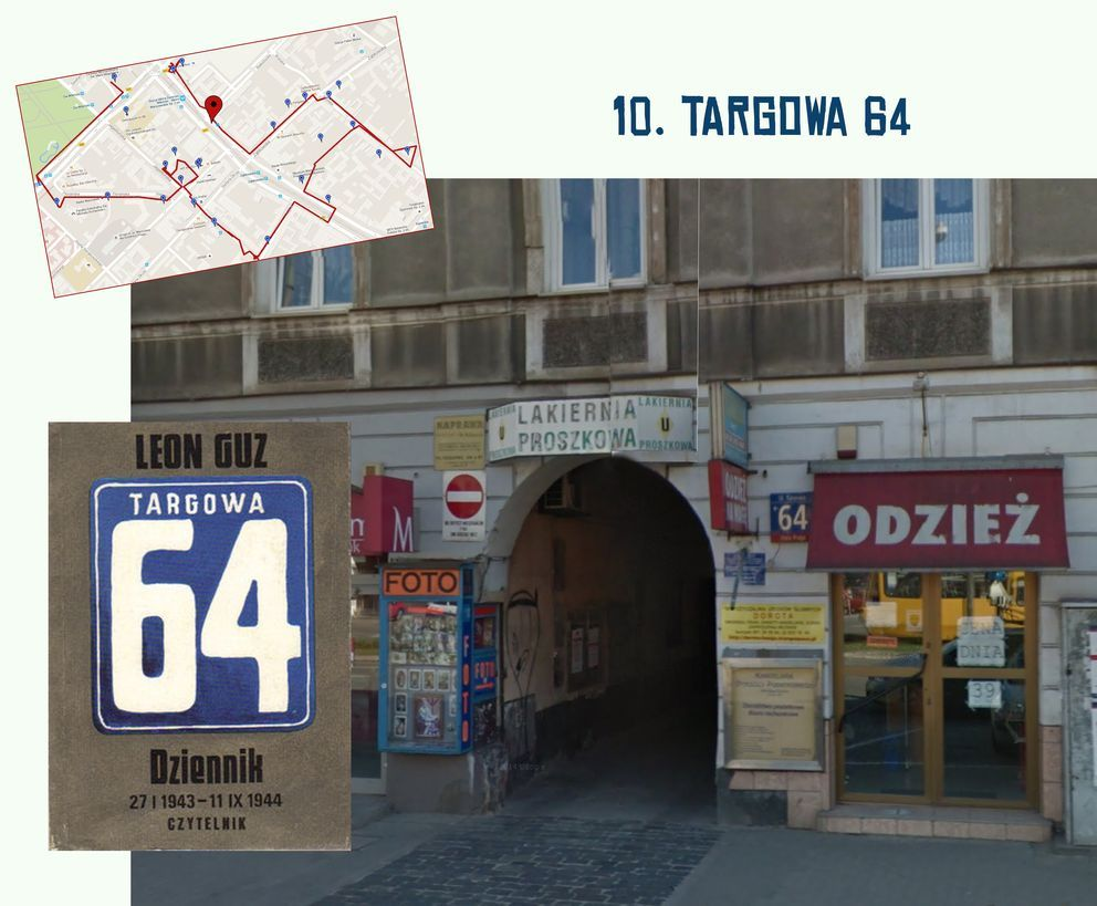 10_targowa 64
