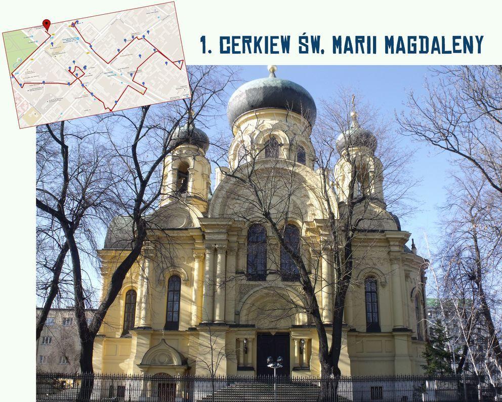1_cerkiew sw marii magdaleny na pradze