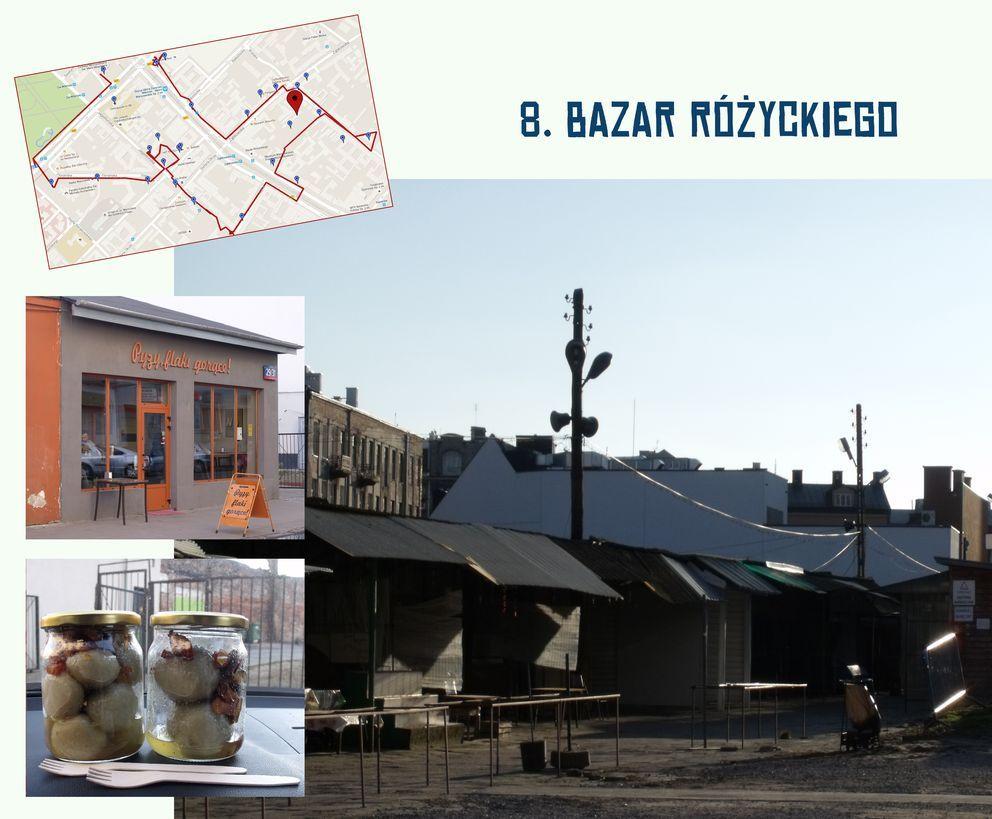 8_bazar rozyckiego