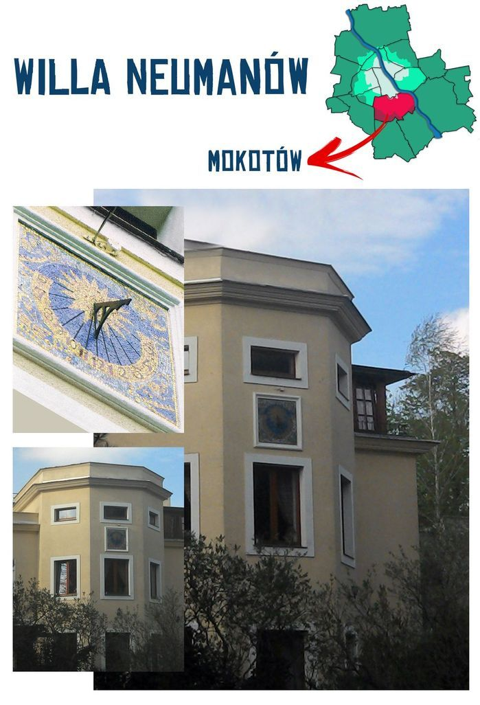 mokotow_willa neumanow