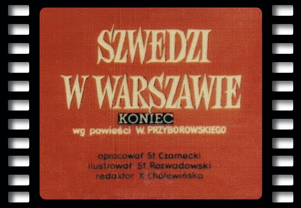 szwedzi w warszawie26