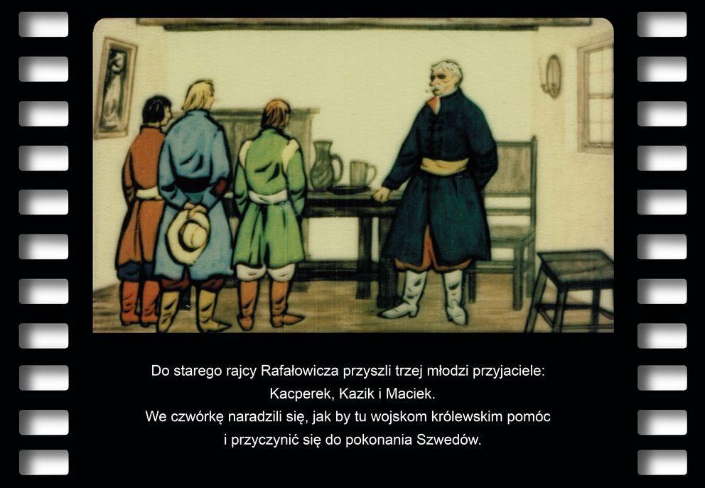 szwedzi w warszawie4