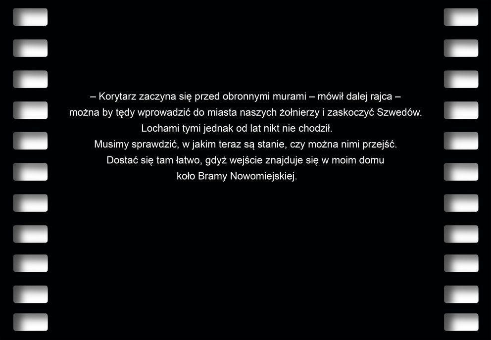szwedzi w warszawie6