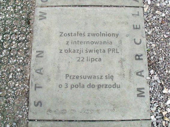 segment_czyli PRL dla poczatkujacych pole 2