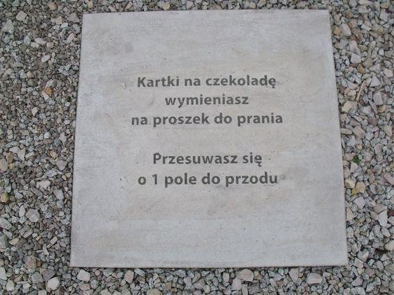 segment_czyli PRL dla poczatkujacych pole 4