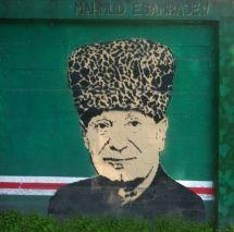 gimnazjum-raszynska-22-mural-warszawa2