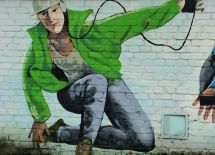 garaz-zoliborz-mural-warszawa