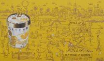grycan-mural-warszawa