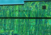 kozmiana-10-mural-warszawa