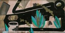 mur-fabryki-wedla-mural-warszawa
