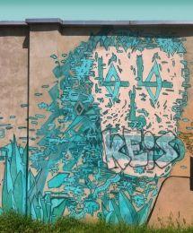 mur-fabryki-wedla-mural-warszawa2