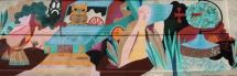 mur-fabryki-wedla-mural-warszawa4