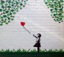 mural-inspirowany-banksym-warszawa
