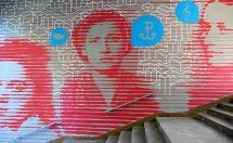nowolipie-3b-mural-warszawa