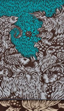 nowolipki-11-maria-skolodowska-curie-mural-warszawa