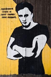 pod-mostem-lazienkowskim-mural-warszawa